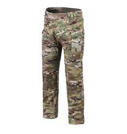 Helikon-Tex® MBDU® TROUSERS - NYCO RIPSTOP - MULTICAM®