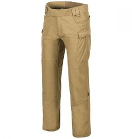 Helikon-Tex® MBDU® TROUSERS - NYCO RIPSTOP -Coyote