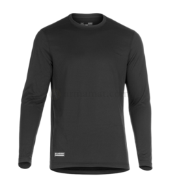 Under Armor UA Tactical HeatGear Tech Long Sleeve Tee