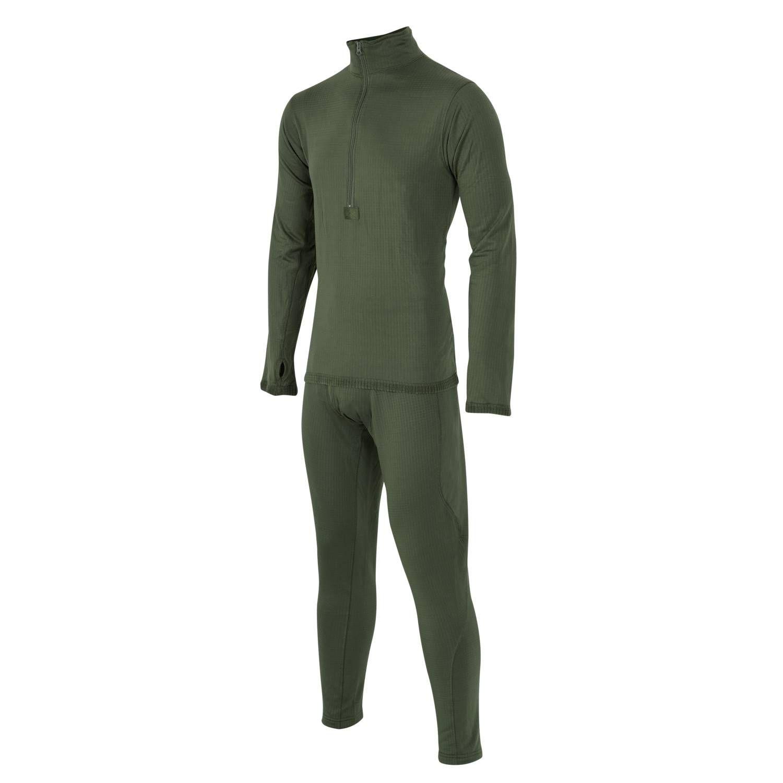 Helikon-Tex® Underwear (full set) US LVL 2