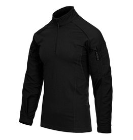Helikon-Tex® VANGUARD COMBAT SHIRT® - BLACK