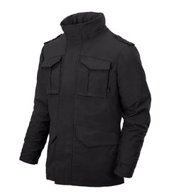 Helikon-Tex COVERT M-65 JACKET  Ash Grey