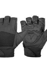 Helikon-Tex Halve vinger handschoenen  - Black