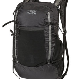 Mystery Ranch MYSTERY RANCH IN AND OUT DAYPACK 19 L