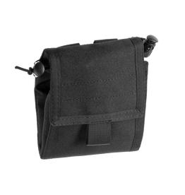 Invader Gear Dump pouch plooibaar