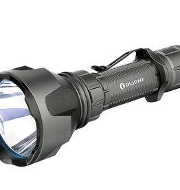Olight Olight Warrior X-Turbo Gunmetal Grey Limited