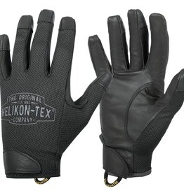 Helikon-Tex RANGEMAN GLOVES - BLACK