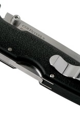 Cold steel SR1 Lite
