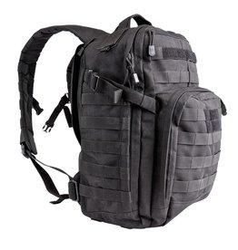 5.11-Tactical 5.11 RUGZAK VTAC RUSH 12