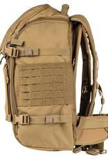 5.11-Tactical 5.11 TACTICAL TAC OPERATOR ALS MEDIC-RUGZAK5.11