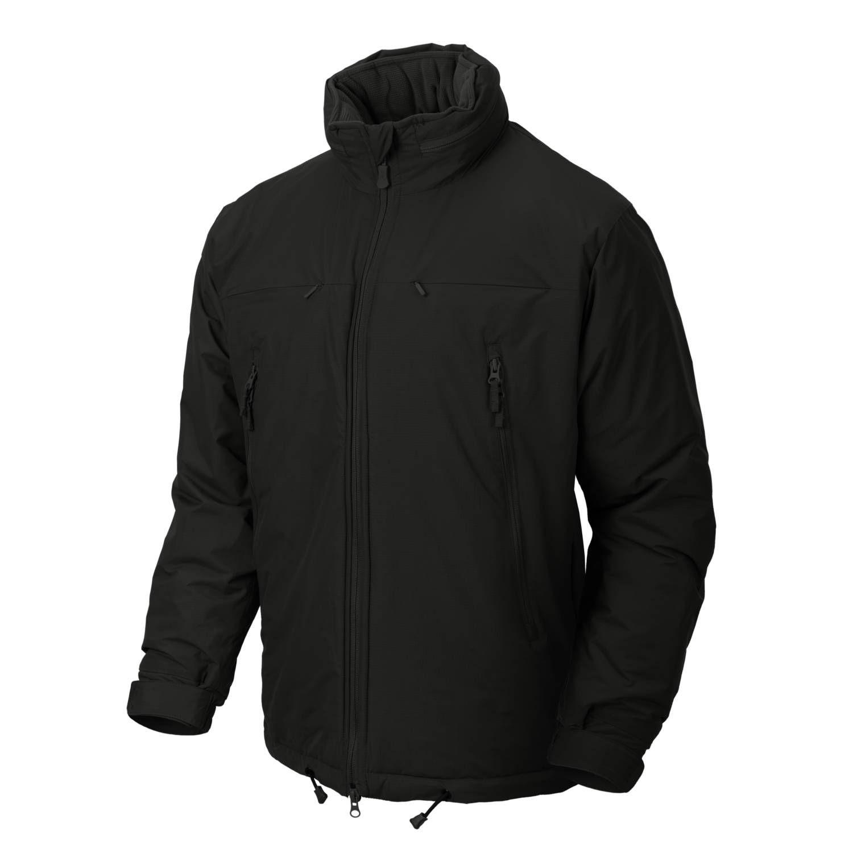 Helikon-Tex Husky Tactical Winter Jacket