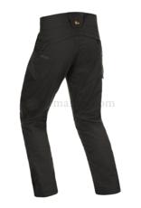 Clawgear Defiant Flex Pants   Zwart