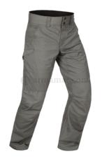 Clawgear Defiant Flex Pants   Solide Rock