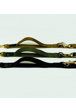 K9THORN Omkeerbare riem met handvat aan de voorkant 255 cm