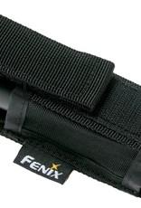 Fenix Fenix TK22 V2.0 tactische zaklamp, 1600 lumen