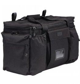 5.11  Tactical series Patrol Ready Bag 5.11