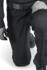 UF PRO  Striker XT Gen 2 Combat Pants