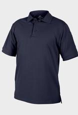 Helikon-Tex UTL® Polo Shirt - TopCool®