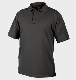 Helikon-Tex UTL® Polo Shirt - TopCool®