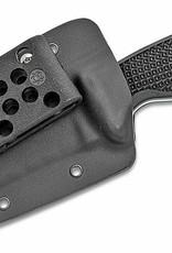Smith & Wesson FB24 Jumpmaster SpyderEdge Spyderco