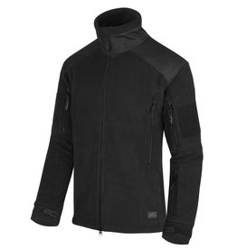 Helikon-Tex Liberty Jacket - Double Fleece