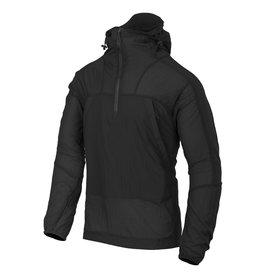 Helikon-Tex® WINDRUNNER® Windshirt - WindPack® Nylon