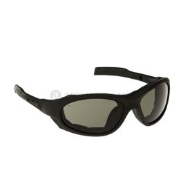 Wiley X XL-1 Advanced Goggles