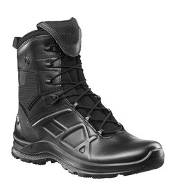 Haix BLACK EAGLE Tactical 2.0 GTX hoog / zwart