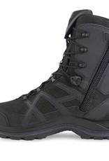 Haix BLACK EAGLE Athletic 2.0 T high/black/Sidezipper