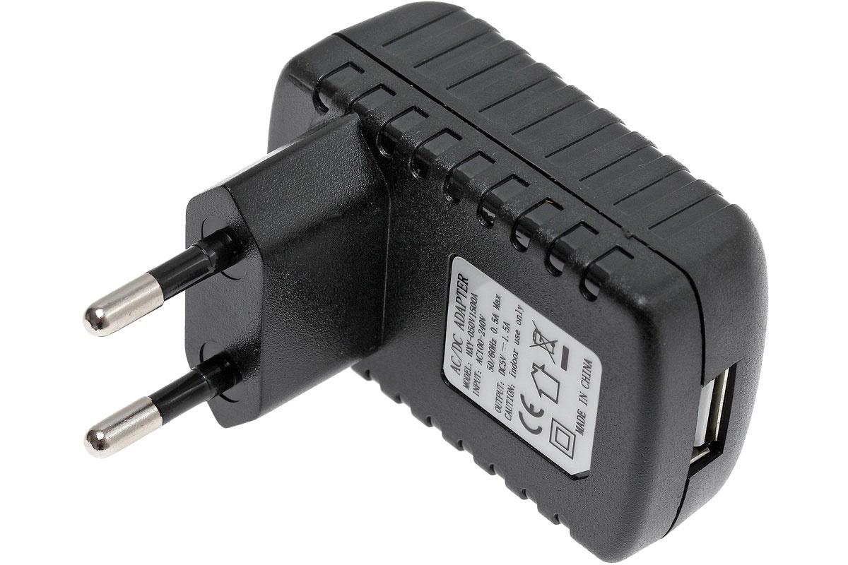 Fenix  usb-c-laadkabel  Fenix USB-adapter