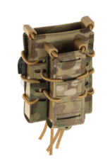 Warrior Assault Systems Fast Rifle and Pistol Magazine Pouch