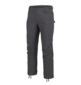 Helikon-Tex SFU NEXT Pants Mk2® Pants - PolyCotton Stretch Ripstop Shadow Grey
