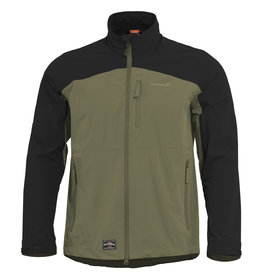 Pentagon ELITE LIGHT SOFTSHELL JACKET