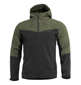 Pentagon MONLITE SHELL JACKET