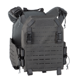 Invader Gear Reaper QRB Plate Carrier