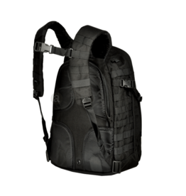 5.11-Tactical RUSH 24 Backpack 5.11 Tactical