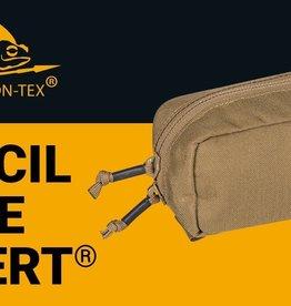 Helikon-Tex® PENCIL CASE INSERT® - CORDURA®