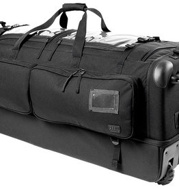 5.11-Tactical 5.11 TACTICAL CAMS™ 3.0 190 Liter  LUGGAGE TROLLEY