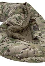 Carinthia Military Slaapzak Defence 4  Multi Cam