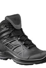 Haix BLACK EAGLE Tactical Pro 2.1 GTX mid zwart