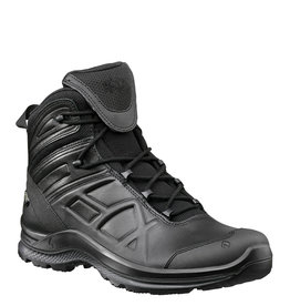 Haix BLACK EAGLE Tactical Pro 2.1 GTX mid zwart
