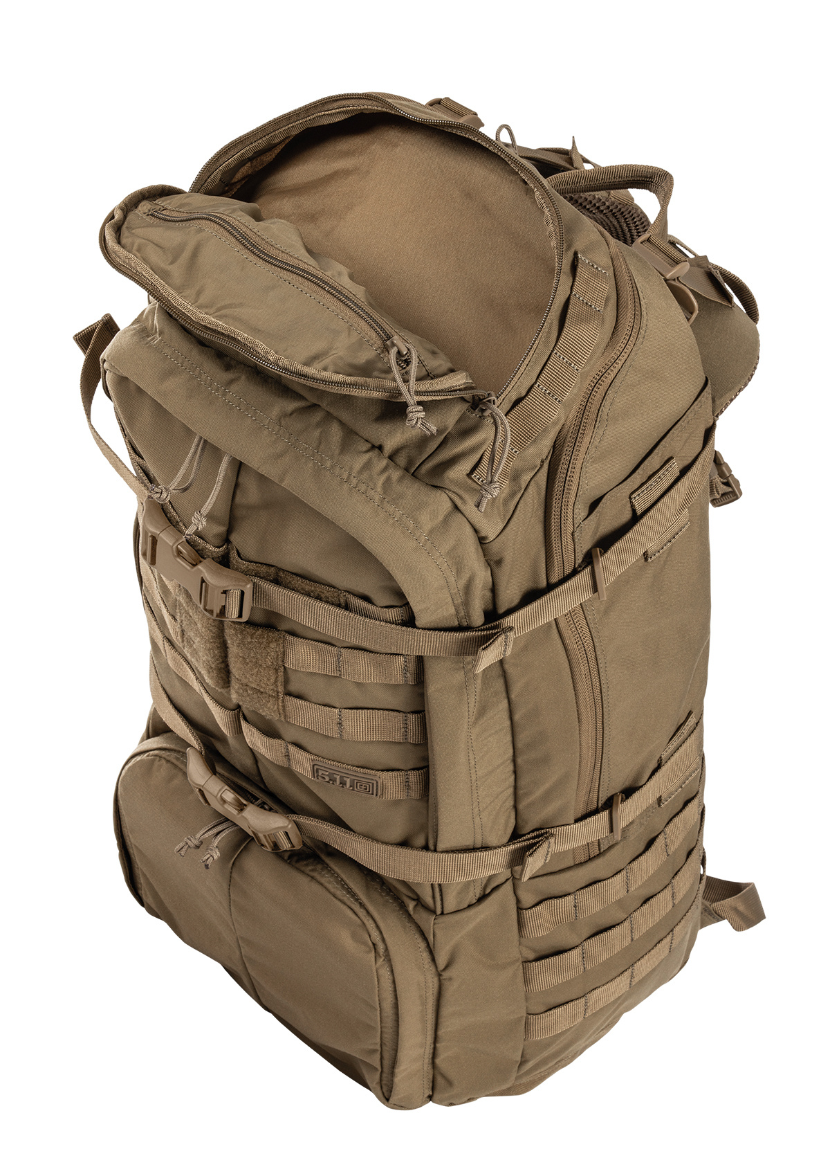 5.11-Tactical RUSH100 RUGZAK 60 Liter
