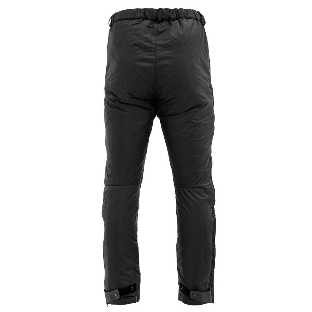 LIG 4.0 Trousers black