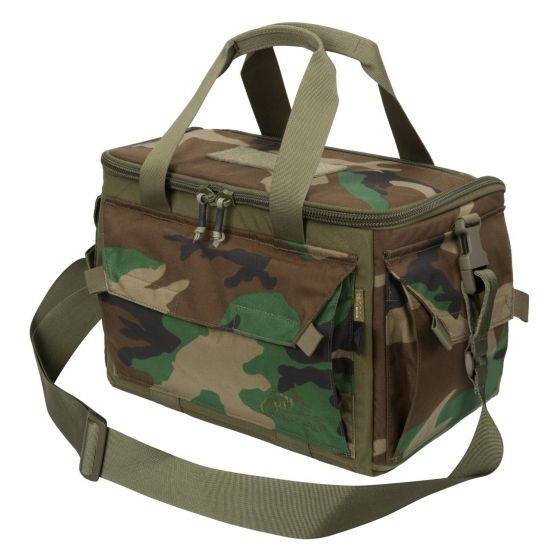 Helikon-Tex® RANGE Bag® - Cordura®