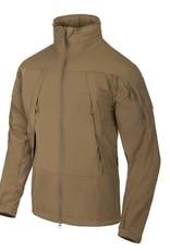 Helikon-Tex BLIZZARD Jacket® - StormStretch®
