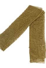 Invader Gear net scarf in 3 Color Desert camouflage