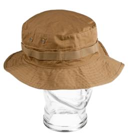 Boonie Hat Cotton Ripstop