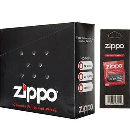 Zippo Reserve lont 1 stuk