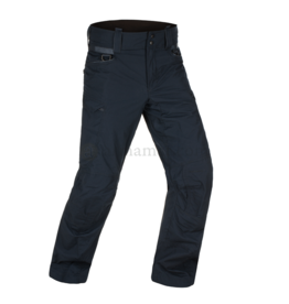 Claw Gear OPERATOR COMBAT PANTS Navy Blue
