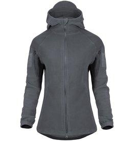 Women's CUMULUS® Jacket - Heavy Fleece -